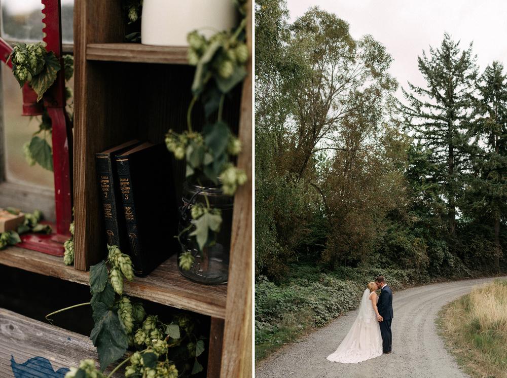 089-hillsboro-oregon-farm-wedding-photographer.jpg