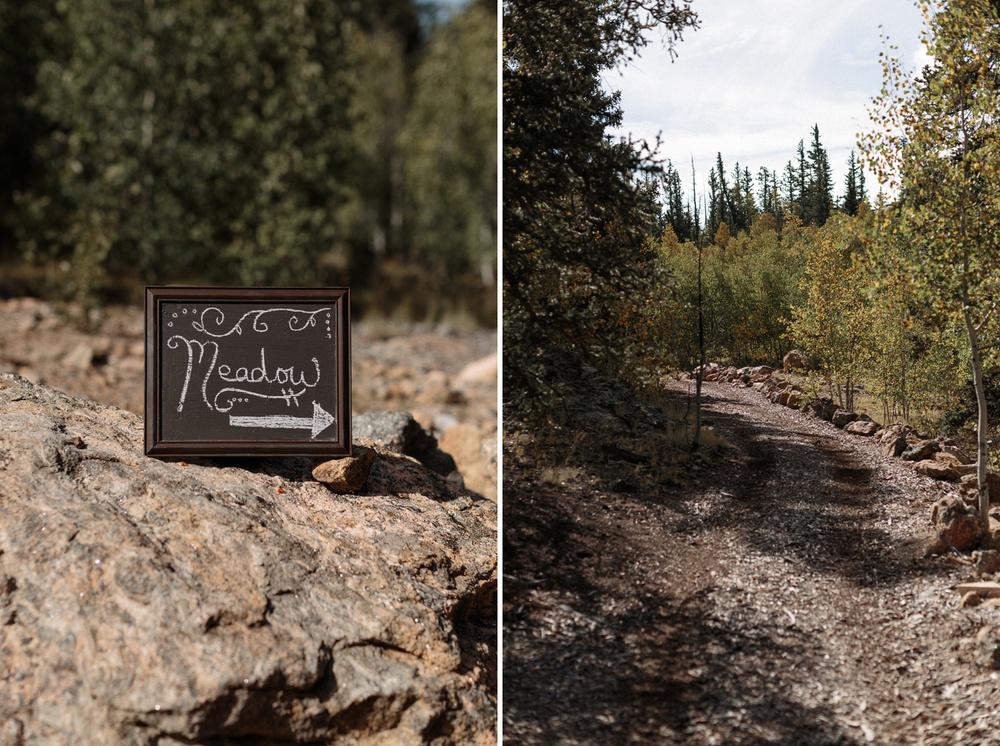 Jefferson-Colorado-Wedding-Photographer-Candice-and-TJ-11.jpg