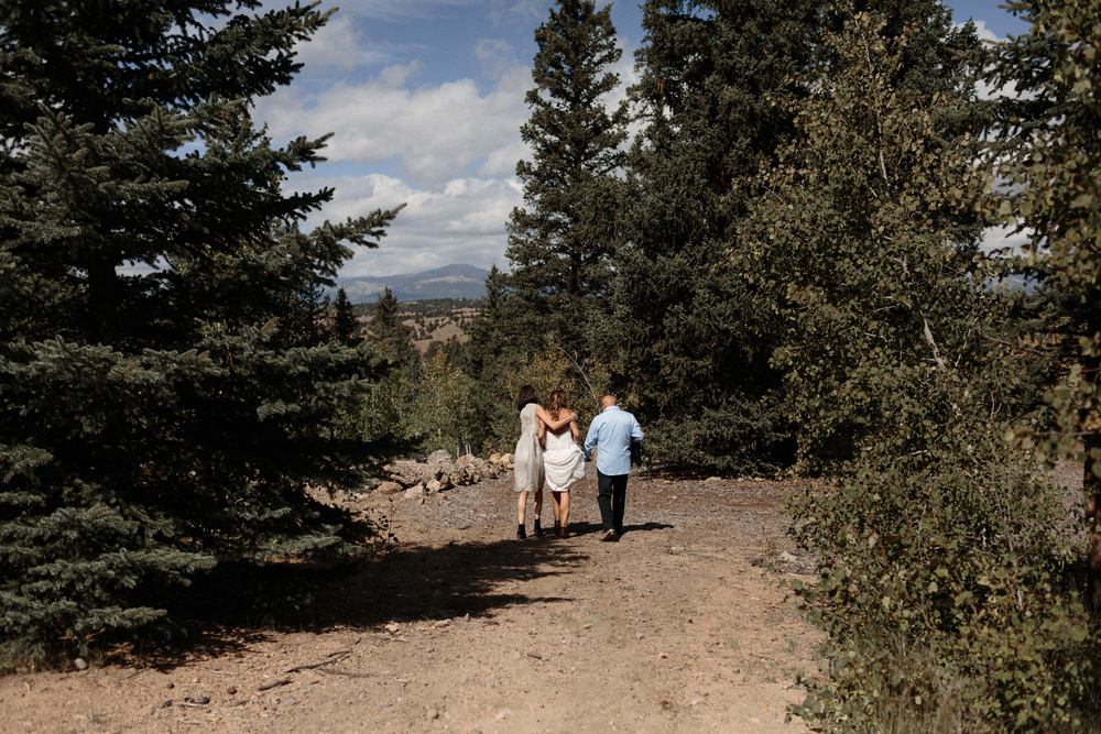Jefferson-Colorado-Wedding-Photographer-Candice-and-TJ-14.jpg