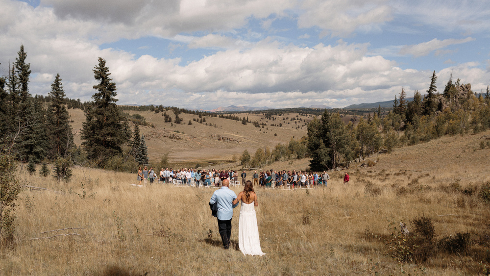 Jefferson-Colorado-Wedding-Photographer-Candice-and-TJ-17.jpg