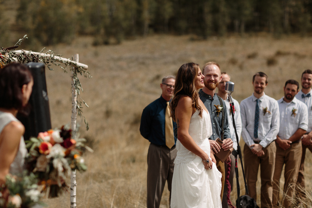 Jefferson-Colorado-Wedding-Photographer-Candice-and-TJ-19.jpg
