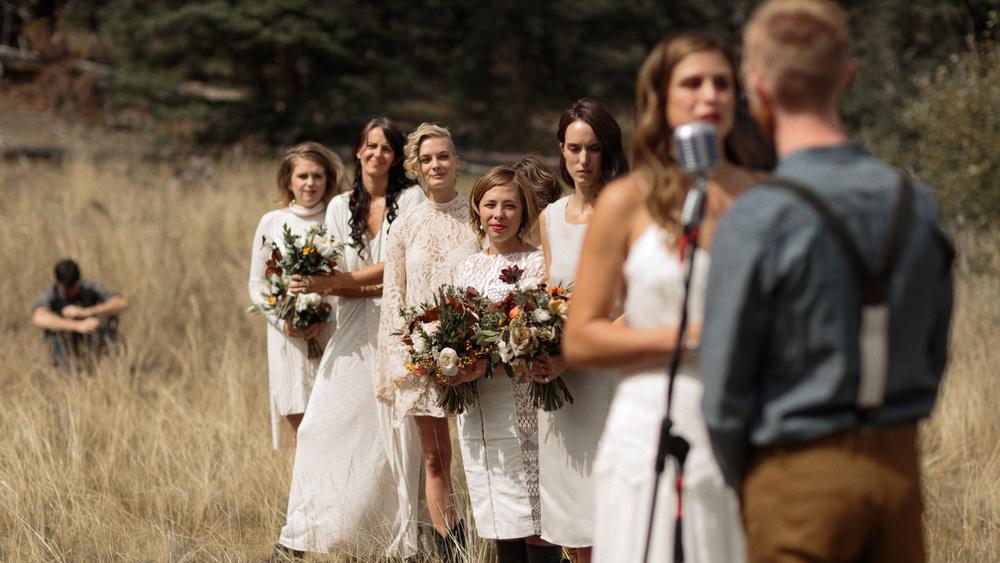 Jefferson-Colorado-Wedding-Photographer-Candice-and-TJ-22.jpg