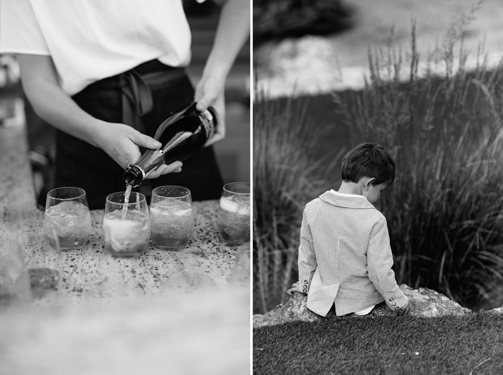 Jefferson-Colorado-Wedding-Photographer-Candice-and-TJ-36.jpg