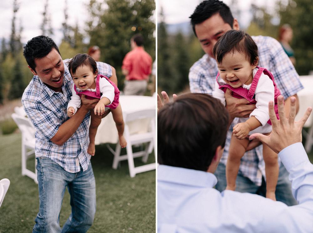 Jefferson-Colorado-Wedding-Photographer-Candice-and-TJ-38.jpg