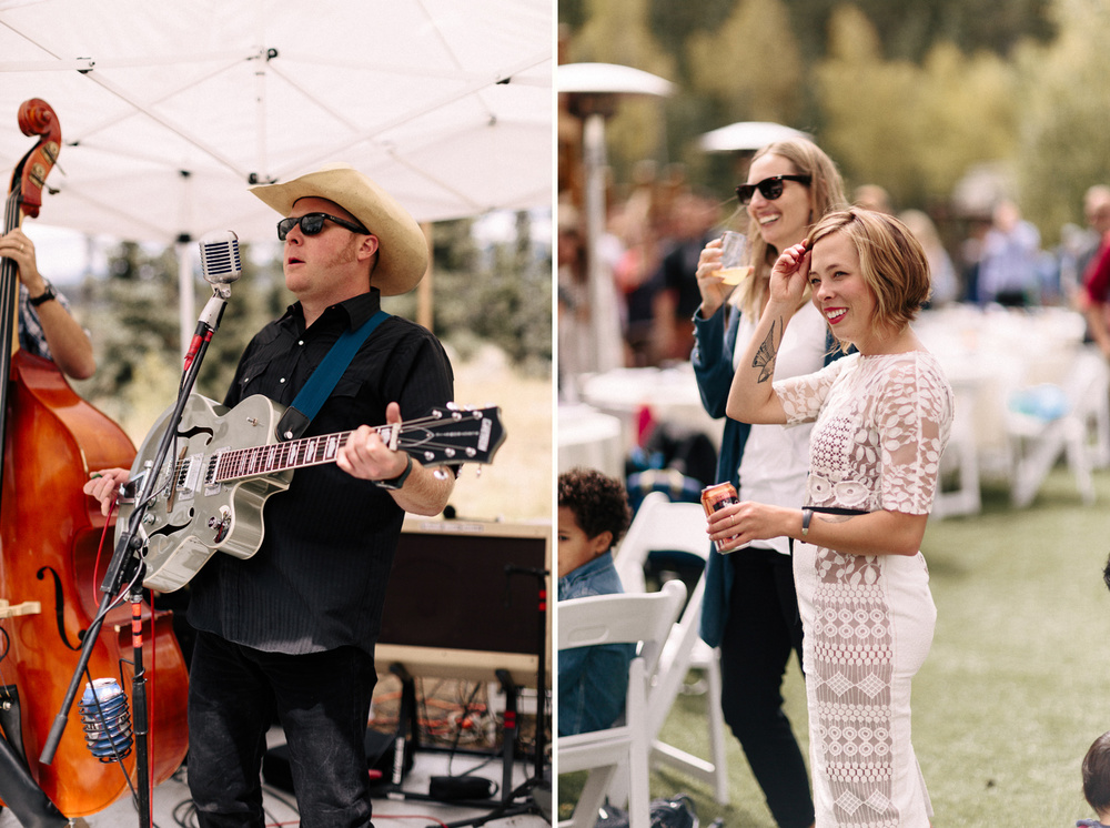 Jefferson-Colorado-Wedding-Photographer-Candice-and-TJ-42.jpg