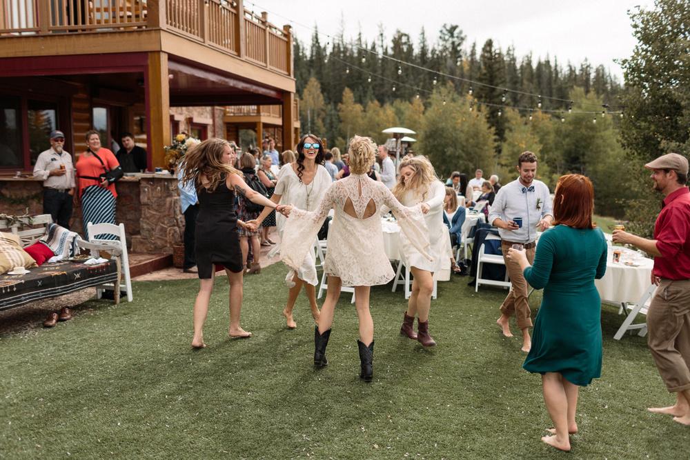 Jefferson-Colorado-Wedding-Photographer-Candice-and-TJ-59.jpg