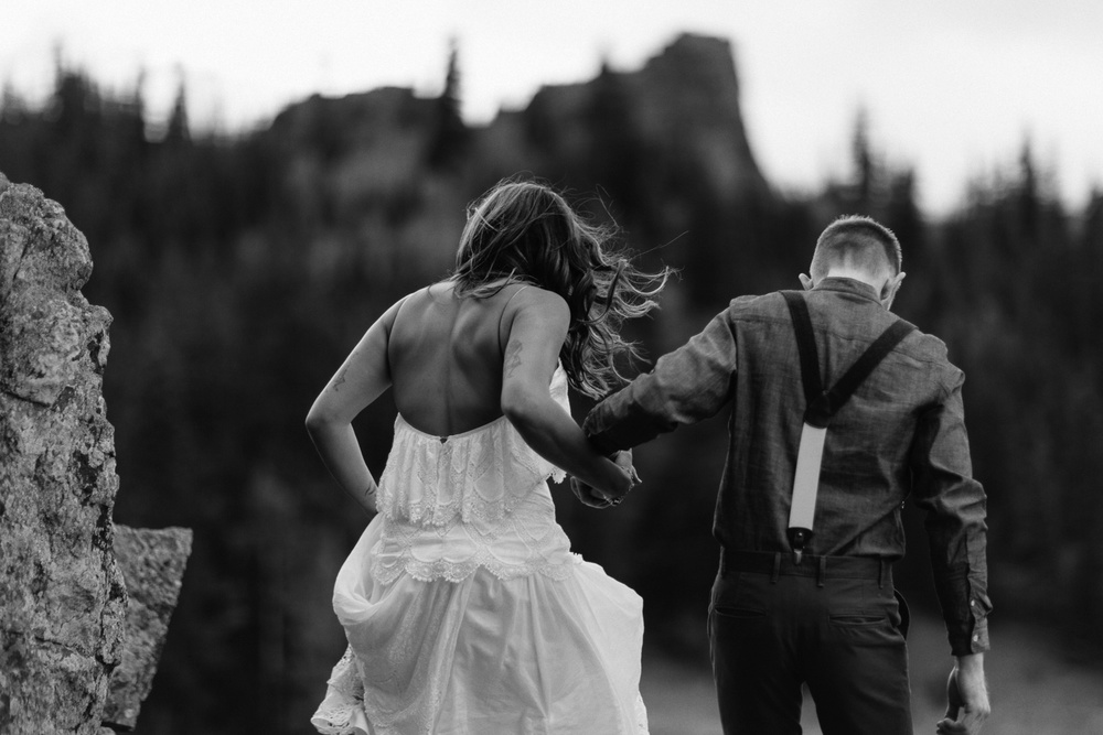 Jefferson-Colorado-Wedding-Photographer-Candice-and-TJ-63.jpg