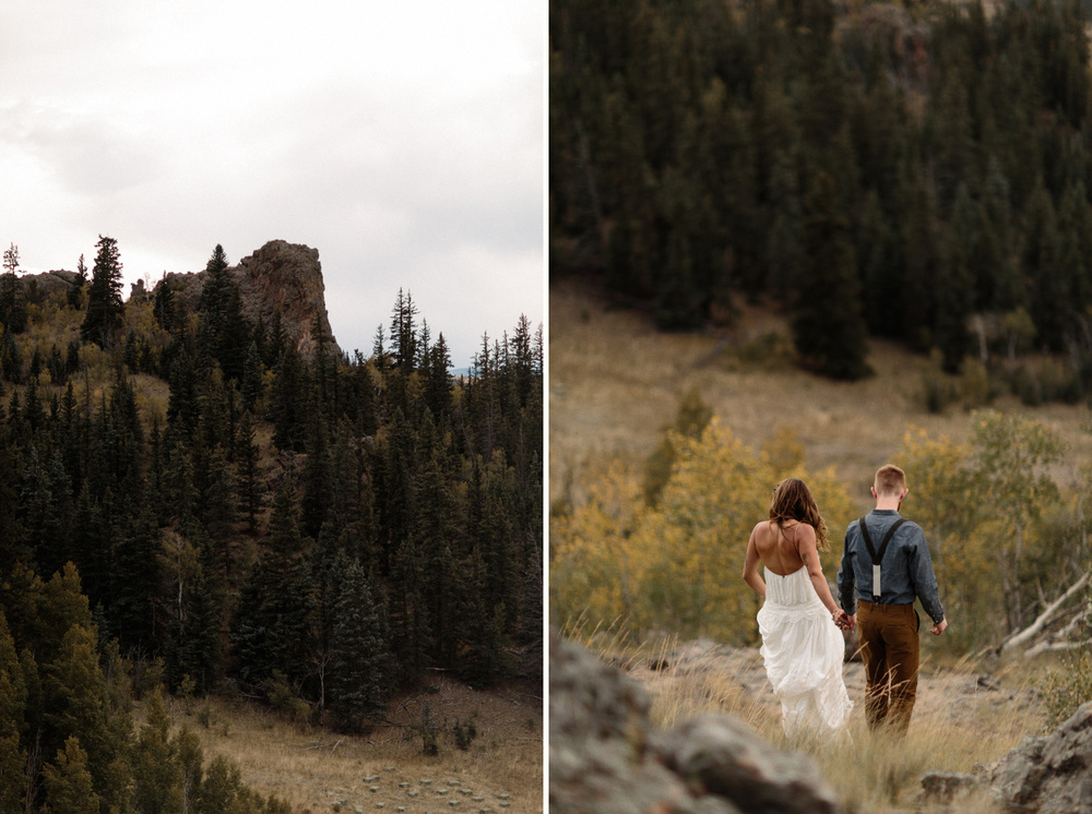 Jefferson-Colorado-Wedding-Photographer-Candice-and-TJ-62.jpg