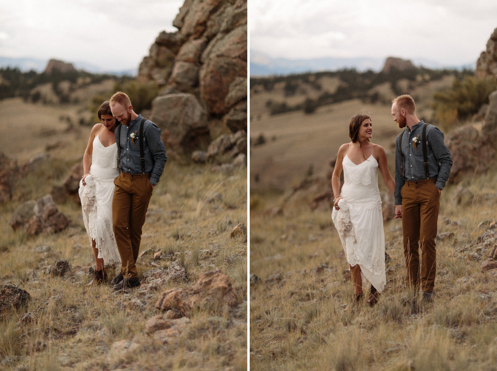 Jefferson-Colorado-Wedding-Photographer-Candice-and-TJ-66.jpg