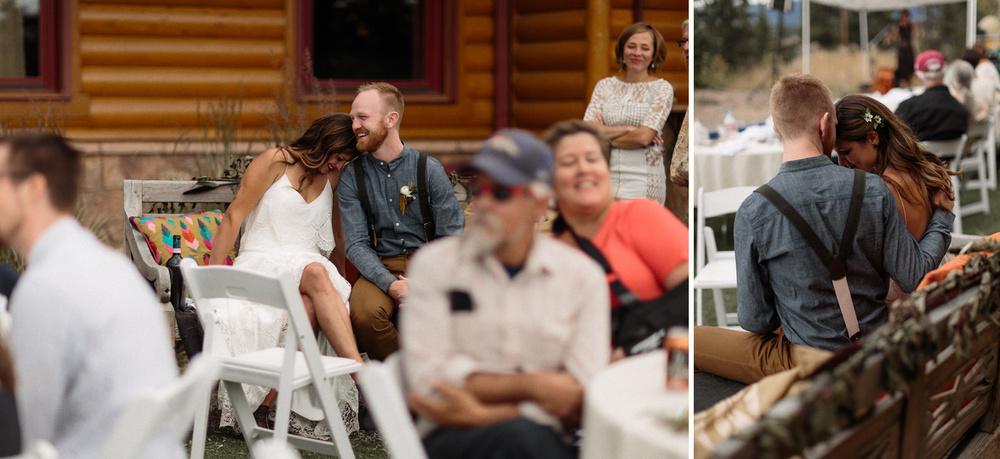 004-jefferson-colorado-wedding-photographer-candice-and-tj.jpg