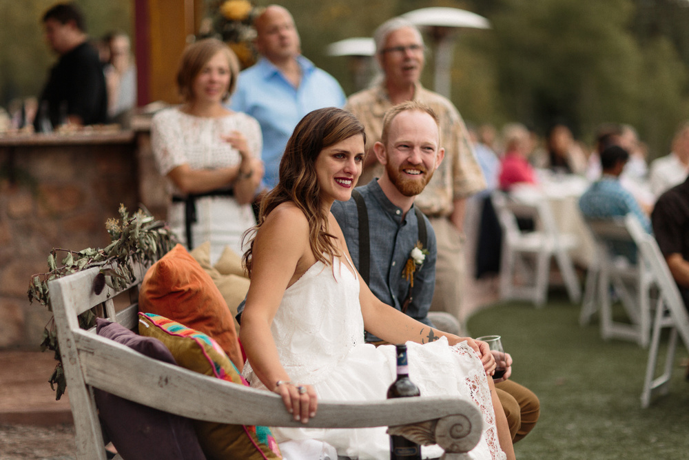 003-jefferson-colorado-wedding-photographer-candice-and-tj.jpg