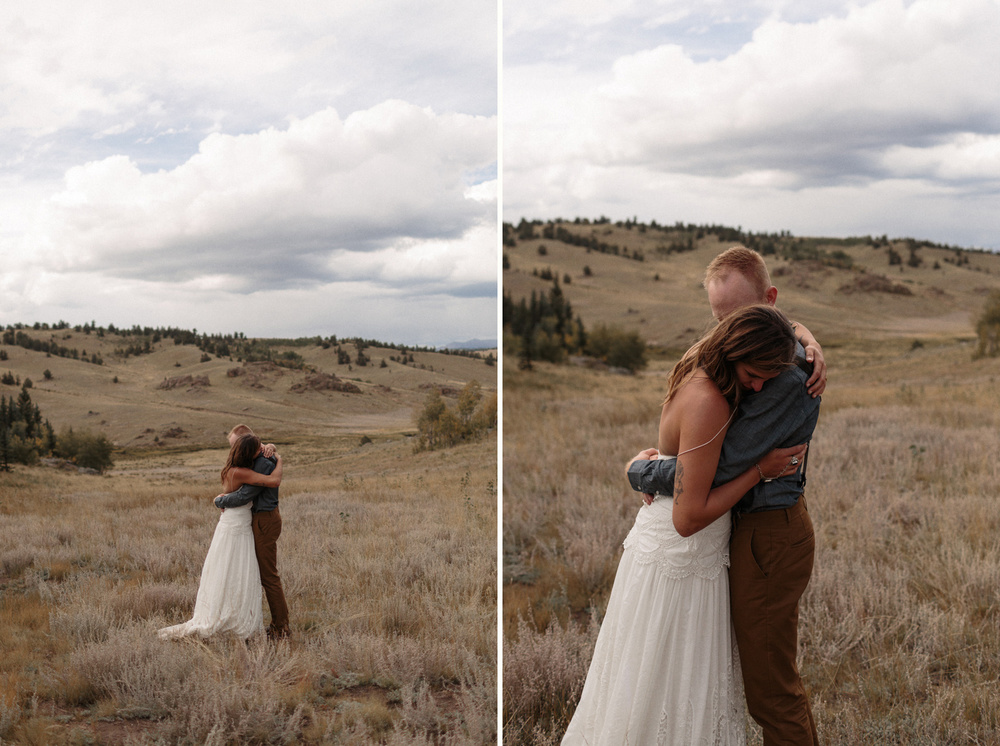 005-jefferson-colorado-wedding-photographer-candice-and-tj.jpg