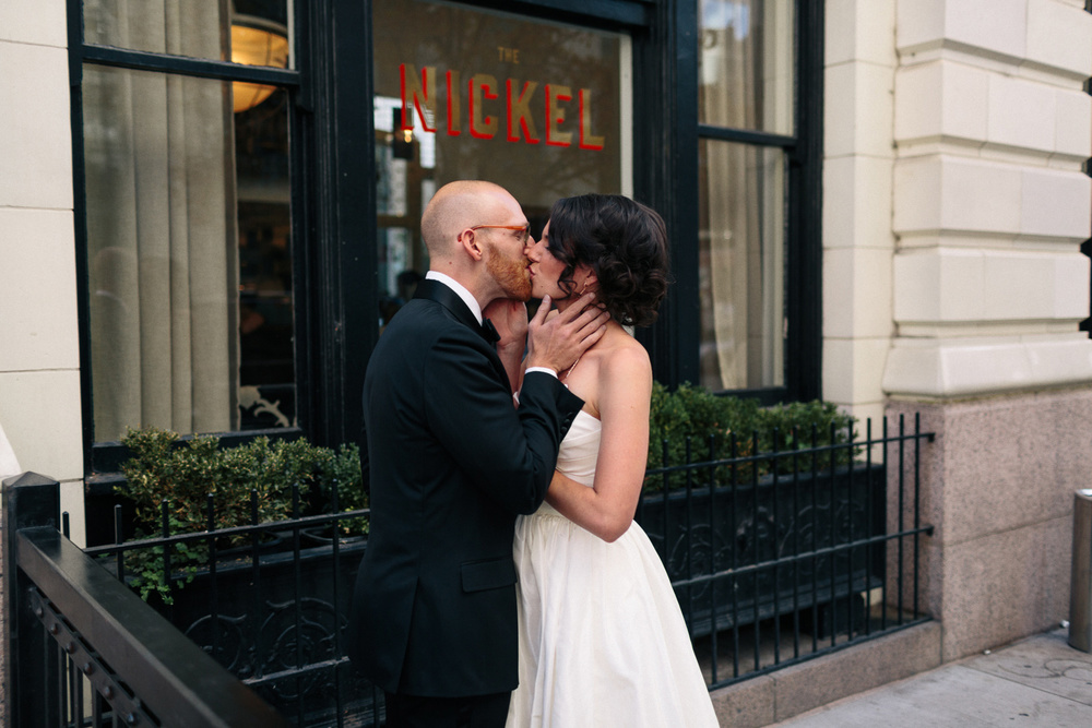 Coo-Hills-Wedding-Photographer-Downtown-Denver-Rebecc-and-Aaron-8.jpg
