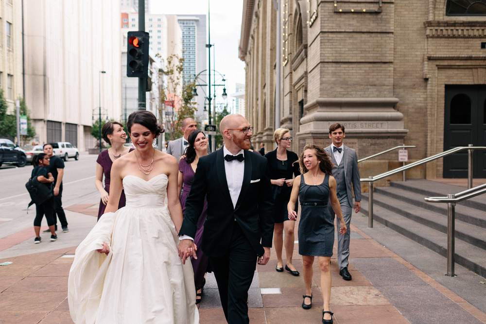 Coo-Hills-Wedding-Photographer-Downtown-Denver-Rebecc-and-Aaron-14.jpg