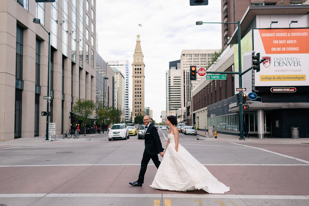 Coo-Hills-Wedding-Photographer-Downtown-Denver-Rebecc-and-Aaron-19.jpg