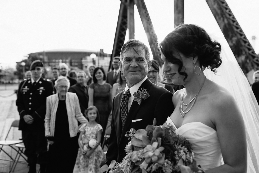 Coo-Hills-Wedding-Photographer-Downtown-Denver-Rebecc-and-Aaron-29.jpg