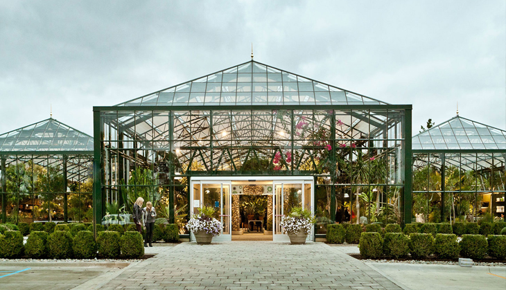 Unique-Wedding-Venues-In-Michigan