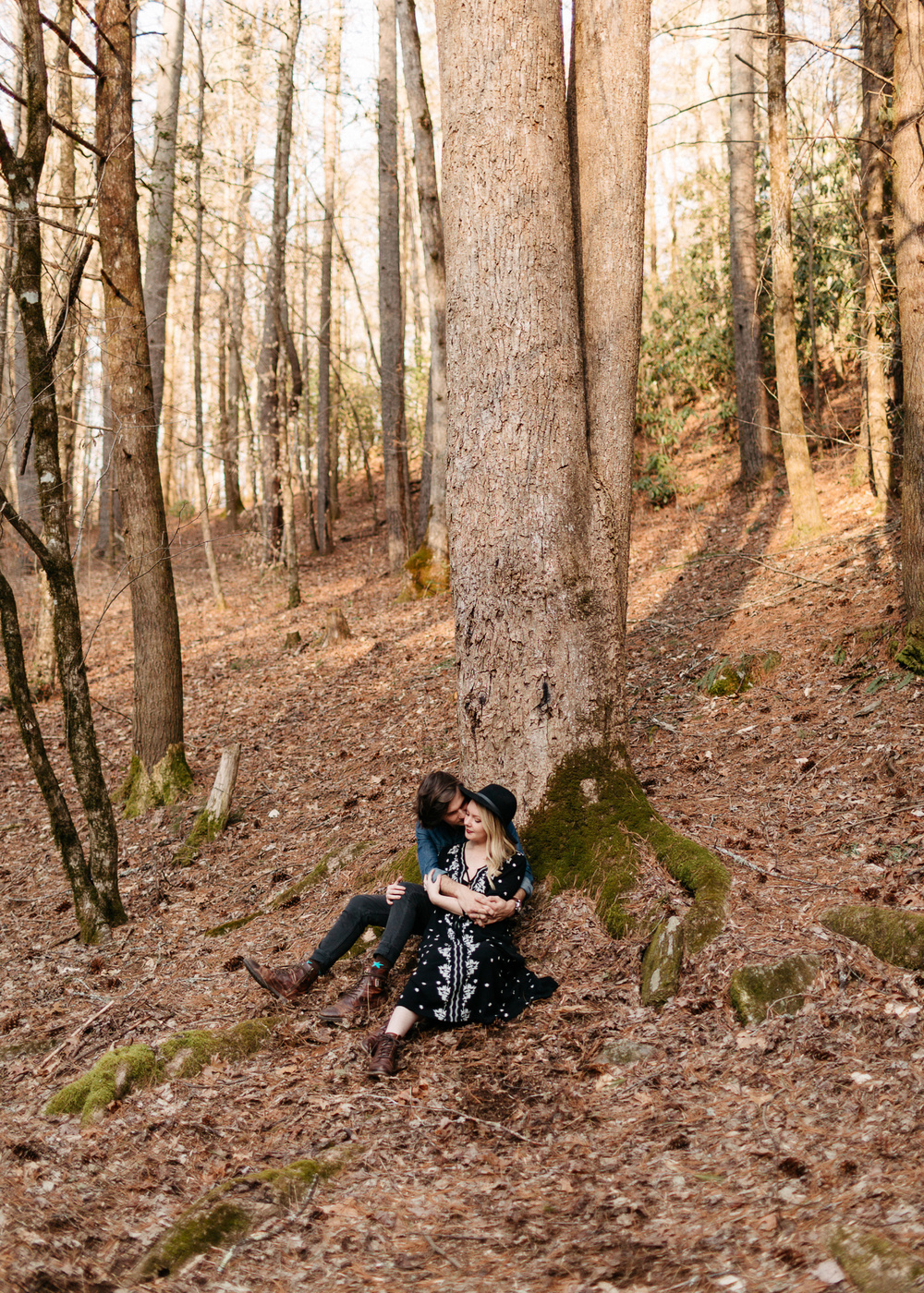 140-tallulah-gorge-engagement-session.jpg