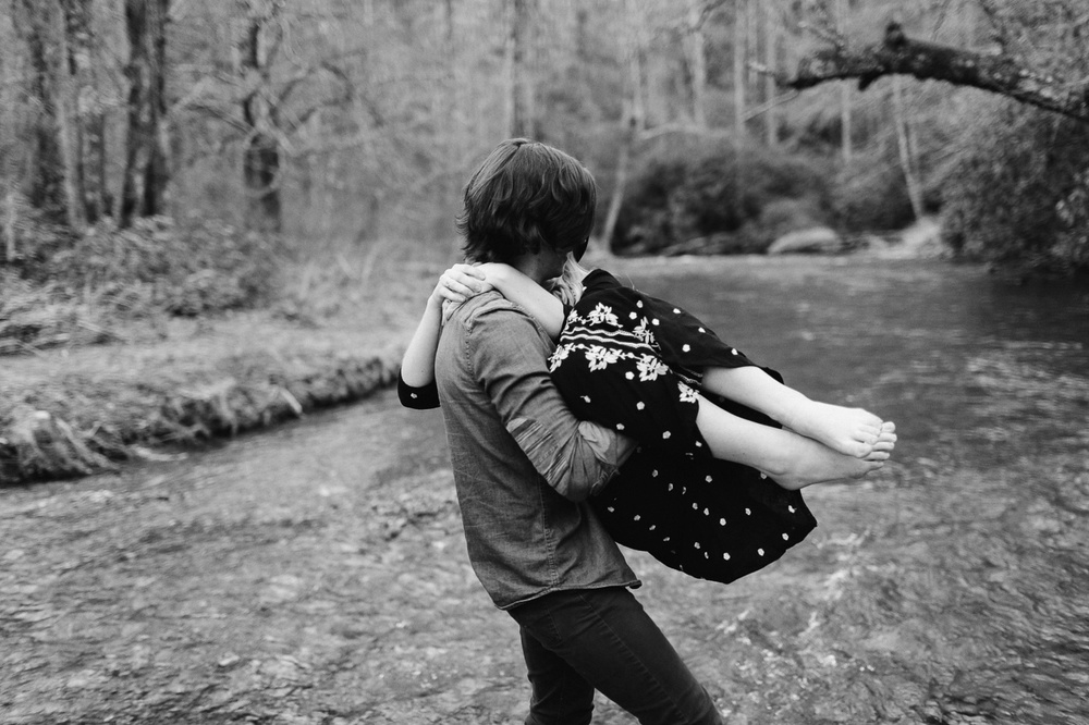 155-tallulah-gorge-engagement-session.jpg