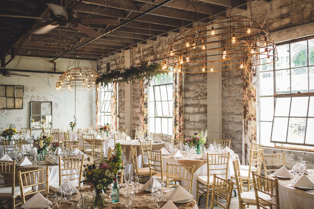 The-Best-Wedding-Venues-In-Michigan.jpg
