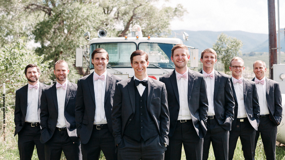132-wiens-ranch-wedding-groomsmen.jpg