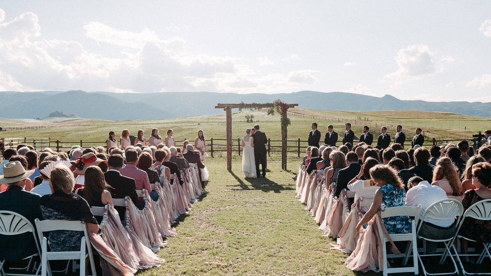 142-wiens-ranch-wedding-ceremony.jpg