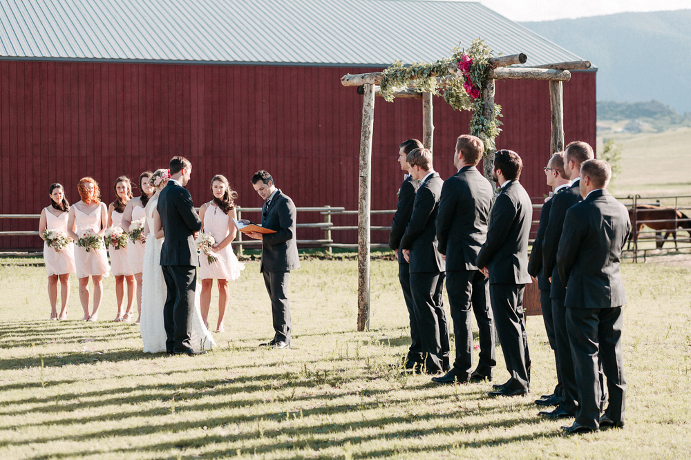 143-wiens-ranch-wedding-ceremony.jpg