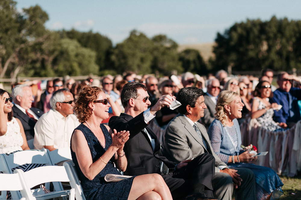 148-wiens-ranch-wedding-ceremony.jpg