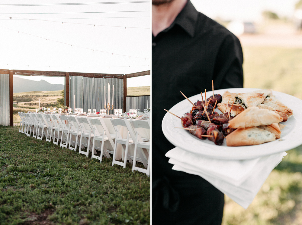 151-wiens-ranch-wedding-dinner.jpg