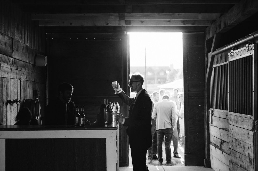 155-wiens-ranch-wedding-reception.jpg