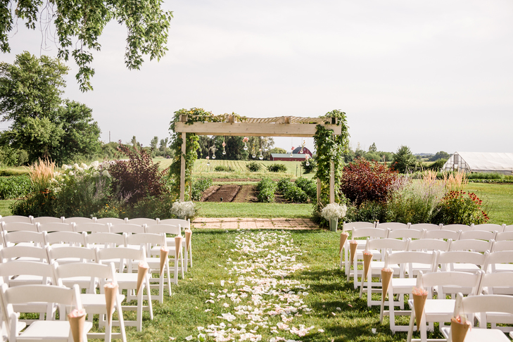 Chicago-Farm-Wedding-Photographer