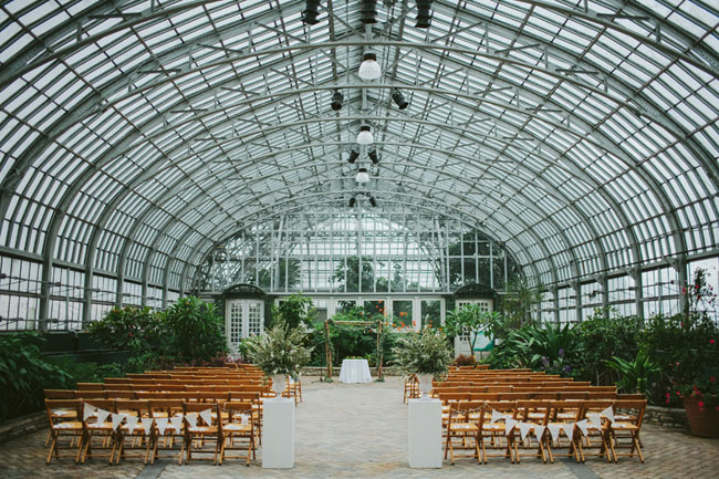 Garfield-Conservatory-Wedding-Photographer