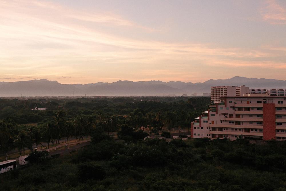 168-puerto-vallarta-sunrise.jpg