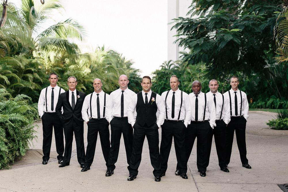 174-puerto-vallarta-wedding-groomsmen.jpg