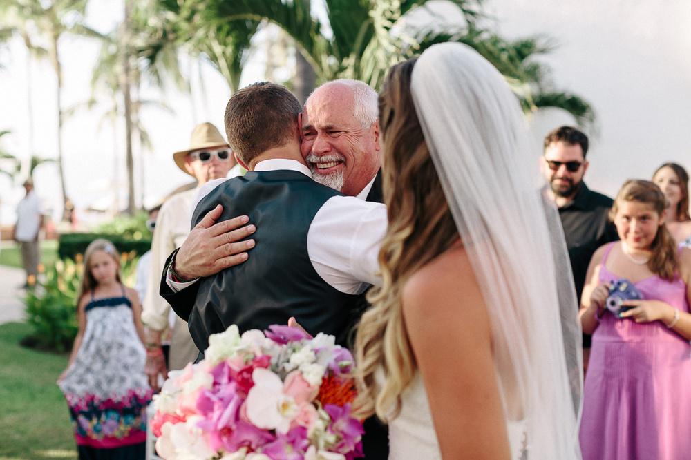 177-puerto-vallarta-wedding-ceremony.jpg