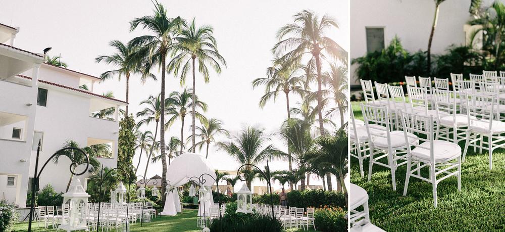 176-puerto-vallarta-wedding-ceremony.jpg