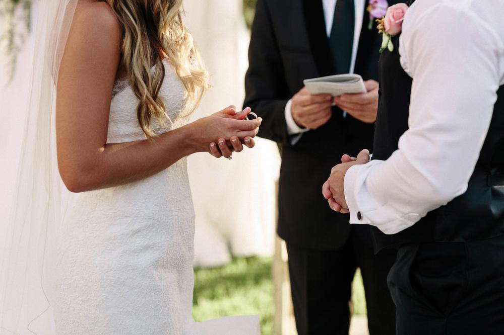 179-puerto-vallarta-wedding-ceremony.jpg