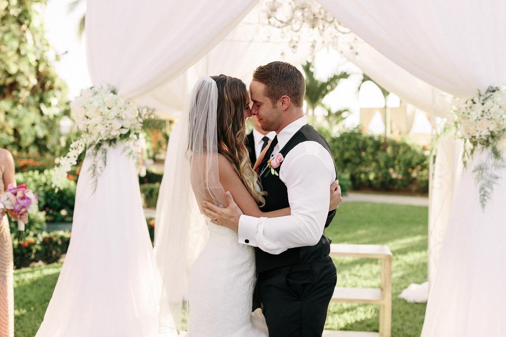 181-puerto-vallarta-wedding-ceremony.jpg