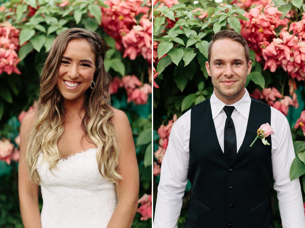 182-puerto-vallarta-wedding-bride-and-groom.jpg