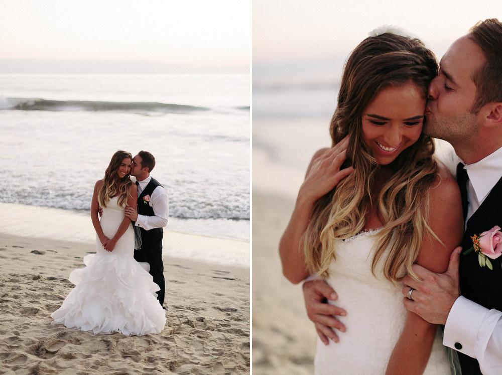 184-puerto-vallarta-wedding-bride-and-groom.jpg