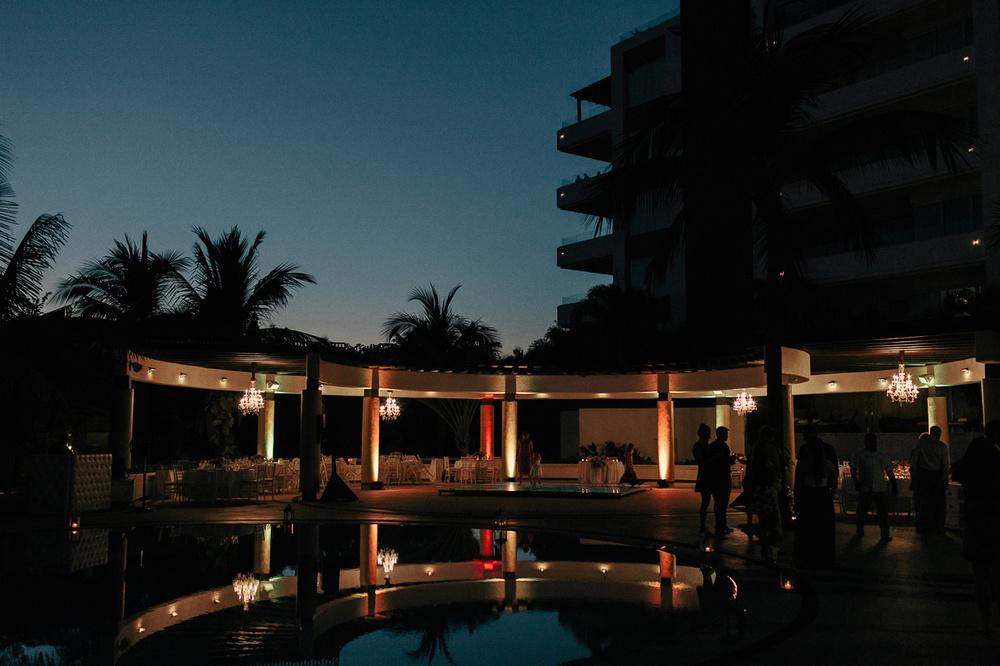 187-puerto-vallarta-wedding-reception.jpg