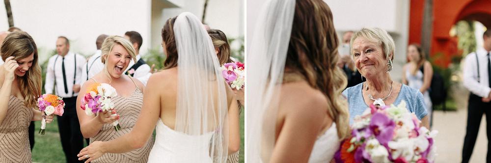 199-puerto-vallarta-wedding-photographer.jpg