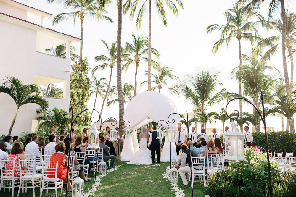200-puerto-vallarta-wedding-ceremony.jpg