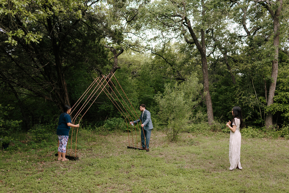 299-wimberley-texas-intimate-backyard-wedding.jpg