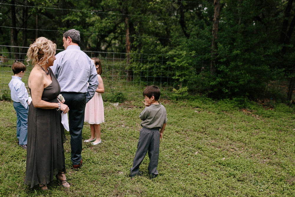 308-wimberley-texas-intimate-backyard-wedding.jpg