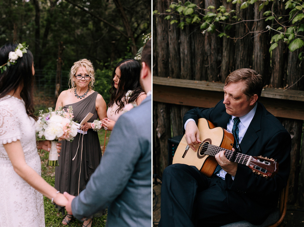 311-wimberley-texas-intimate-backyard-wedding.jpg