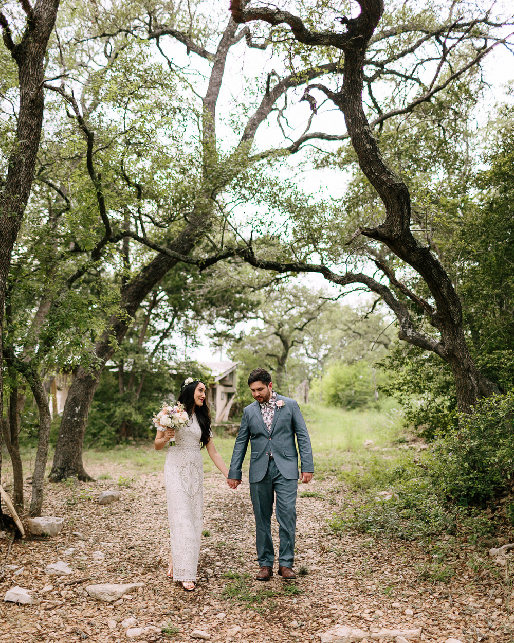 324-wimberley-texas-intimate-backyard-wedding.jpg