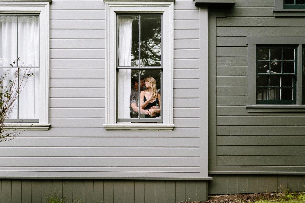 Alex-Priebe-Photography-Pricing-New-2-Grain.jpg