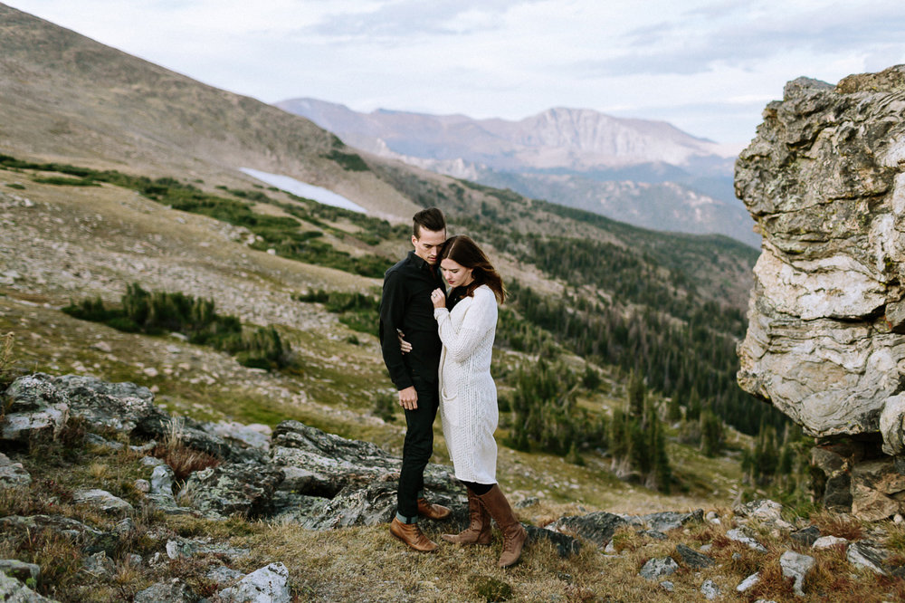 Silver-Plume-Wedding-Photographer