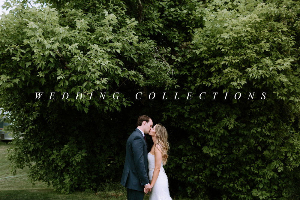 Alex-Priebe-Photography-Wedding-Collections.jpg